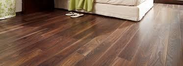 home of floors laminate wood karndean flooring in burton on trent