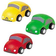 plan toys cars 3 pieces amazon co uk toys u0026 games