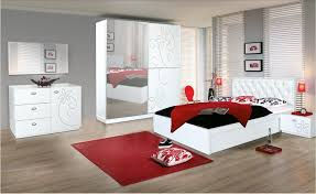 Large Size Of Bedroomsilver White And Black Bedroom Ideas Best Also Wondrous Pictures Purple