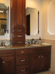 Cabinet Hardware Placement Pictures by Kitchen Kitchen Knobs And Pulls With Regard To Wonderful Kitchen