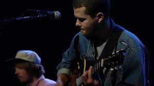 local natives you i live on kexp youtube