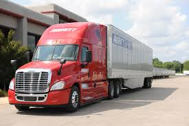 Averitt Offering New Drivers $5,000 Tuition Assistance Bonus ... Is Roadmaster A Credible Truck Driver Traing School Driving Rources California Career Inexperienced Jobs Roehljobs Cdl Programs At United States Jr Schugel Student Drivers Services Facebook Coastal Beranda Your Ohio Starts Napier Get Started Today Xpo Logistics Plans To Begin Offering Free Trucking Tuition Obtain Chicago With Quick About Us The History Of