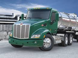 100 Lease Purchase Trucking Programs Leasing Decision Palm Truck Centers Southern Florida