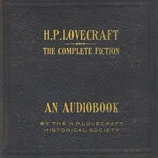 A Traditional Book Is Self Contained Random Access Device You Can Open It To Any Page Want And Just Start Reading But For An Audiobook Which Might