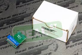 100 Truck Performance Chips SCT 6601 Cable And SCT 6602 Rotary Switch For SCT 6600