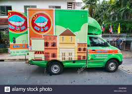 Food Truck Stock Photos & Food Truck Stock Images - Alamy Visit Milwaukee Food Trucks Used San Antonio New Car Reviews And Specs 2019 20 Best Truck Builder Mobile Kitchen In Pladelphia Pa The Go Diego Roaming Hunger Bigalora Wood Fired Cucina Owners Of The Pierogi Wagon Are Selling Their Food Truck Christurch Top 10 Holiday Park Wikipedia Tampa Area For Sale Bay Your Favorite Jacksonville Finder 1957 Grumman Step Vandelivery Van Original Patina Food Truck How Much Does A Cost Open For Business