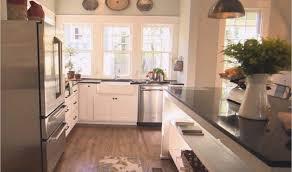 15 Beautiful White Oak Kitchen Cabinets Cost