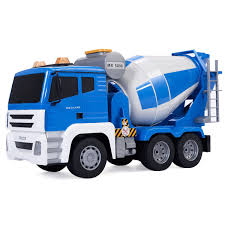 Amazon.com: Goplus 1/18 5CH Remote Control RC Concrete Mixer Truck ... 2018 Peterbilt 567 Concrete Mixer Truck Youtube China 9 Cbm Shacman F3000 6x4 For Sale Photos Bruder Man Tgs Cement Educational Toys Planet 2000 Mack Dm690s Pump For Auction Or Build Your Own Com Trucks The Mixer Truck During Loading Stock Video Footage Videoblocks Inc Used Sale 1991 Ford Lt8000 Sold At Auction April 30 Tgm 26280 6x4 Liebherr Mixing_concrete Trucks New Volumetric Mixers Dan Paige Sales Mercedesbenz 3229 Concrete