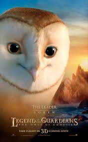 Legend Of The Guardians Images Soren Poster HD Wallpaper And ... 6 Things About Guardians Of Gahoole That Were Actually Really Feather Felting Soren The Barn Owl Great Grey Crochet Coryn Heroes Wiki Fandom Powered By Wikia X Gylfie Youtube 199 Best Owls Images On Pinterest Owls Beautiful Owl Disgusted With Legend Of The Guardians Owls Gahoole Images Collider Barn Gaubuendia Deviantart Legend Guardians Legend Poster Hd Wallpaper And The