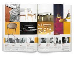 Interior Design Magazine Proper