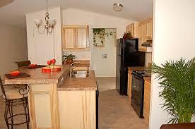 Single Wide Floorplans In TX OK And NM