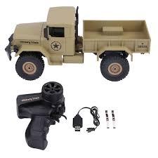 Henglong 1 16 Scale RC Military Truck Rock Crawler 2.4ghz Remote ... Custom Built M35a2 Deuce 12 Military Vehicle 5 Lift 53 Corgi Diecast 1 43 Scale Unsung Heroes M151a1 Mutt Utility Truck Ibg Models 72012 72 Chevrolet C15a Cab 13 Water Tank M911 Okosh Heavy Haul 25 Ton Retriever 2 45000 Lb M923a2 Military 5ton 6x6 Truck Depot Rebuild Cummins 83t Prepper Door Latch Mechanism Am General 6035375 Ebay Is Noreserve 1972 Detomaso Pantera A Steal Or Money Pit Ixo Citroen Type 55 1960 Green Spt001w Model Car Zil131 Genuine Complete Russian Radio Command Station Soviet Gama Goat Vietnam War 6x6 Revivaler