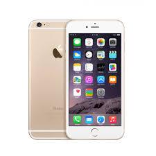 Apple iPhone 6 Plus 64GB Gold Price in Pakistan