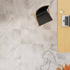 Ciot Tile Vaughan Hours by Weston Tile Toronto U0027s Tile Experts Porcelain Ceramic Glass