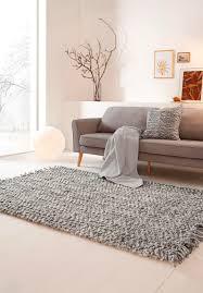 gemusterte teppiche aus naturwolle hessnatur deutschland