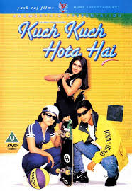فيلم kuch kuch hota hai 1998 مترجم اون لاين فاصل إعلاني