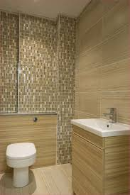 Brown Tile Bathroom Ideas Fresh Nice Looking Bathroom Tiles Floor ... Nice 42 Cool Small Master Bathroom Renovation Ideas Bathrooms Wall Mirrors Design Mirror To Hang A Marvelous Cost Redo Within Beautiful With Minimalist Very Nice Bathroom With Great Lightning Home Design Idea Home 30 Lovely Remodeling 105 Fresh Tumblr Designs Home Designer Cultural Codex Attractive 27 Shower Marvellous 2018 Best Interior For Toilet Restroom Modern