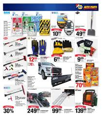 NAPA Auto Parts Flyer November 13 To December 31 Aurora Napa Auto Parts Wilsons Diecast 1955 Chevy Nomad Grumpsgarage Indianhead Truck Equipment Real Deals Catalogue November 1 To December 31 Napa Douglas Wy Home Facebook Record Supply Flyer January March Rantoul September October Local Stores Fair Connecticut Youtube Part Information Repair Lenoir City Tn Knoxville Mobile Semi