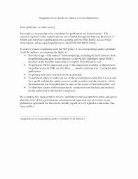 Jcpenney Sales Associate Job Description Best Of Sample Resume For Elegant Retail Store