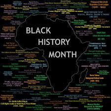 Best Pumpkin Patch Hampton Roads by Events Celebrating Black History Month In Hampton Roads Hrscene