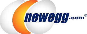 Newegg.com Promo & Coupon Codes Feb 2019 50% Off Bodyartforms Haul Reveal Unboxing Sharing Whatever You Call It Discount Coupons For Dorney Park Pi Hut Paytm Free Recharge Coupon Code 2018 Amzon Promo Best Whosale All Over Piercings Honda Pilot Lease Deals Nj Body Foreplay Coupons Ritz Crackers Tracking Alpine Adventures Zipline Bj Membership Tractor Supply Policy Scream Zone Hot Ami Styles Buy Appliances Clearance Guild Wars 2 Jcj Home Perfect
