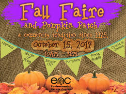 Pumpkin Farms In Bay County Michigan by 42nd Annual Enc Fall Faire U0026 Pumpkin Patch Oc Mom Blog