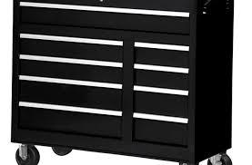 File Cabinet Locks Home Depot by Yugen Steelcase File Cabinet Lock Tags Hon File Cabinet Locks