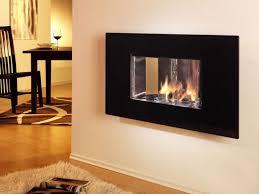valencia glas in schwarz kamin wohnzimmer haus haus deko