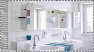 Bathroom Mirror Cabinets Ideas - YouTube The Mirror With Shelf Combo Sleek And Practical Design Ideas Black Framed Vanity New In This Master Bathroom Has Dual Mirrors Hgtv 27 For Small Unique Modern Designs Medicine Cabinets Lights Elegant Fascating Guest Luxury Hdware Shelves Expensive Tile How To Frame A Bathroom Mirrors Illuminated Lighted Bath Yliving 46 Popular For Any Model 55 Stunning Farmhouse Decor 16