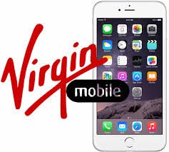 iPhones at Virgin Mobile nowhere to be found this holiday shopping
