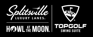 Howl Splitsville Topgolf: Live Music Bar | Bowling Alley ... Wgt Golf Posts Facebook Topgolf Party Venue Sports Bar Restaurant Purdue University Cssac Purduecssac Twitter Profile And Chicago Marathon Event Promotions 372 Photos 182 Reviews 11850 Nw 22nd St Dbaug2019web Pages 1 20 Text Version Fliphtml5 Fanatics Walmart General Mills Tailgate Nation 10 Coupon Code 2019 Coupons Promo Codes Discounts First Time Doordash Coupon Betting Promo Codes Australia Mothers Day Buy A Gift Card Get Freebie At These 5k Atlanta Ga 2017 Active
