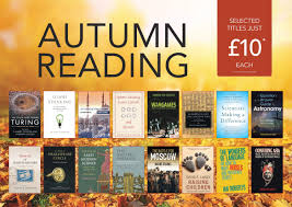 Oxford University Press Uk Exam Copy by Discounts And Special Offers Cambridge University Press
