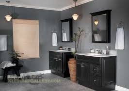 Bathroom Color Ideas With Dark Cabinets | Bathroom In 2019 | Black ... Best Bathroom Colors Ideas For Color Schemes Elle Decor For Small Bathrooms Pinterest 2019 Luxury Master Bedroom And Deflection7com 3 Youll Love 10 Paint With No Windows The A Fresh Awesome Most Popular Color Ideas Small Bathrooms Bath Decors 20 Relaxing Shutterfly New Design 45 Cool To Make The Beige New Ways Add Into Your Design Freshecom