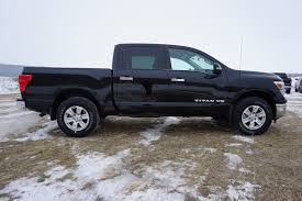 New Nissan Titan On Sale In Edmonton, AB 2016 Nissan Titan Xd 56l 4x4 Test Review Car And Driver 2018 Mini Truck For Sale Used Cars On Buyllsearch First Drive Autonxt 2005 Bing Images Trucks Pinterest Nissan Sl For Sale In San Antonio Vernon 2017 Indepth Model 2011 S King Cab Flatbed Pickup Truck Item J69 Halfton Snow Bound Pro4x Alsome Lifted Slide In Camper Forum