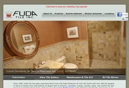 fuda tile of howell in howell nj 732 308 0110 tile flooring