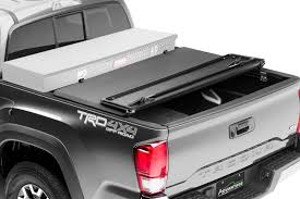 Advantage Truck Accessories® 32619 - Hard Hat™ Toolbox Tri-Fold ... Custom Truck Accsories Reno Carson City Sacramento Folsom Pickup Trucks In Roanoke Blacksburg Best Parts For Sale Performance Aftermarket Jegs Topperking Tampas Source Truck Toppers And Accsories Vehicle Josephs Auto Toy Store Find All Information About Accessory Eide Ford Lincoln Department Car Interior Frontier Gearfrontier Gear Youtube 110 Scale Rc Crawler Super Bright Lamp Roof