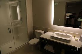 Heavenly Bed Westin by Element Boston Waterfront Opening Day Review Running For Status
