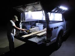 Exterior Lights For Trucks
