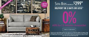Jennifer Furniture Buy Home Furnishings In New York Jersey CT