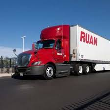 RUAN RESERVES FIVE TESLA ELECTRIC SEMI TRUCKS FOR 2019 ROLLOUT Tesla Semi Receives Order Of 30 More Electric Trucks From Walmart Tsi Truck Sales Canada Orders Semi As It Aims To Shed 2019 Volvo Vnl64t740 Sleeper For Sale Missoula Mt Tennessee Highway Patrol Using Hunt Down Xters On Daimlers New Selfdriving Drives Better Than A Person So Its B Automated System Helps Drivers Find Safe Legal Parking Red And White Big Rig Trucks With Grilles Standing In Line Bumpers Cluding Freightliner Peterbilt Kenworth Kw Rival Nikola Lands Semitruck Deal With King Beers Semitrucks Amazing Drag Racing Youtube
