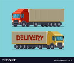 Truck Lorry Symbol Or Icon Delivery Shipping Vector Image Gm Shows Off Autonomous Cargo Hauling Concept Vehicle Transport Topics Navajo Express Heavy Haul Shipping Services And Truck Driving Careers Moving Silhouette On Blue Sky Background Royalty Free Streamline Group Home Images Car Transportation Transport Lorry Fire Department Shortcuts Put Southeast Asia In The Express Lane Nikkei Hanjin Secures 36 Million To Help Unload Fortune Investing Transports Intermodal Part Of Freight Business Is Freight Tbi Inc Sioux Falls Sd Parked Yellow Dhl Delivery Shipping Truck Side Angle Frankfurt To Ship By Rail Or Road That Is The Question