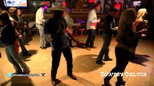Bull Shed Bakersfield Ca by Cowboy Calvin Line Dancing The Bullshed Bakersfield Ca Youtube