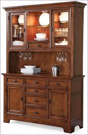 Full Size of Furniture awesome Kian Usa Furniture Texas Furniture Outlet Warminster Furniture Stores Mealey s