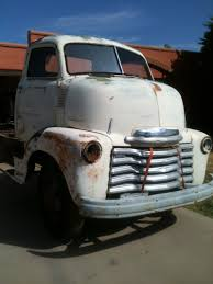 Truck » 1957 Chevy Coe Truck - Old Chevy Photos Collection, All ... What Is This And Why Do I Want It Grassroots Motsports Forum 1953 Coe Gmc Truck Miqaelee Flickr 1941 Dodge Cab Over Engine For Sale Youtube 1947 Ford Delicious Pinterest This The Inspiration Picture That Started All Check Out Bangshiftcom Mother Of All Trucks Pickup Ready For Road With V8 Flathead Barn Coe Bat Auctions Low Tow The Uks Ultimate Slamd Mag Custom 1930s Streamlined Beer Collectors Weekly 2010 F100 Super Nats Show Web Exclusive Photo 1940s Vintage Cabover Video Dailymotion