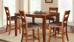 Inch Room Table Decorating Tables Dining Small For Glass Chairs And Height Counter Set Round Circle