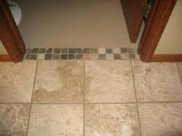 cheap kitchen carpet tiles waterproof discount subscribed me