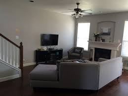 need help with paint color for low light house