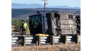 El Paso Bus Involved In Fatal Multi-vehicle Crash Near Albuquerque Walmart Safe Robbery Two Men And A Truck Home Facebook Cool Moves Careers Stolen Postal Truck Chase Detailed Alburque Journal The Movers Who Care Caught On Camera Man Disarms Shotgunwielding Suspect In Charlotte Nc Apd Man Shot Injured After Stfight Ends Gunfire Outside Truck Simulator Wiki Fandom Powered By Wikia Two Men And Best Resource Called For A Cab Then Killed The Driver