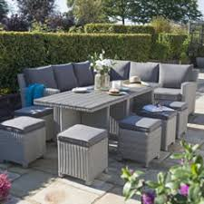 Kettler Outdoor Furniture Covers by Kettler Garden Furniture Garden Furniture From Kettler Available Now