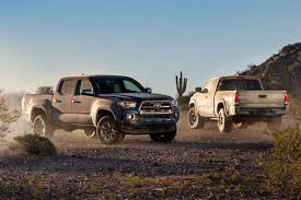 Toyota Pulls The Diesel Option Off The Table On Their New Truck Toyota Diesel Truck Craigslist Bestwtrucksnet 2019 Toyota Tundra Diesel Redesign Youtube Could There Be A Tacoma In Our Future The Fast Lane 2017 Review Rendered Price Specs Release Date Toyotas Hydrogen Truck Smokes Class 8 In Drag Race With Video Trucks For Sale Unique Trendy Ta A Diesel Land Cruiser Ute 40 Series Pulls Option Off Table On Their New 2016 Hilux Pickup Car Reviews Cc Capsule 1989 Hj75 With Chevy 65 L V8 Toyota Dyna Flat Bed Left Hand Manual Flatbed Trucks